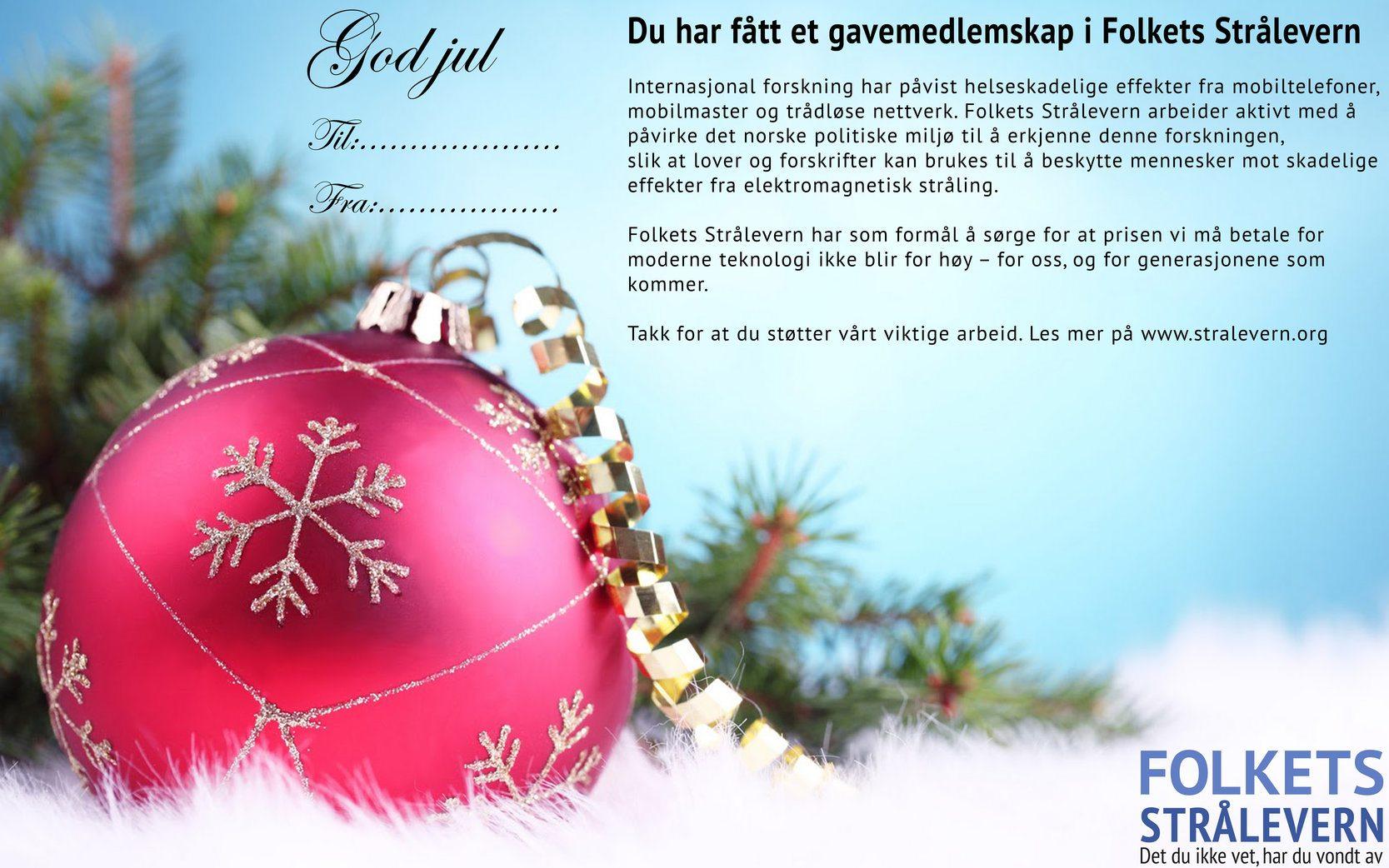 julekort-stor