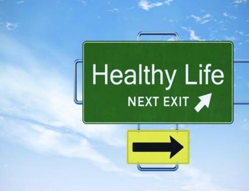 Øker innsatsen for å spre informasjon om trådløs teknologi og helserisiko