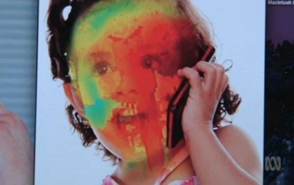 OECD-rapport: Teknologi fører ikke til nevneverdig forbedring i skolen