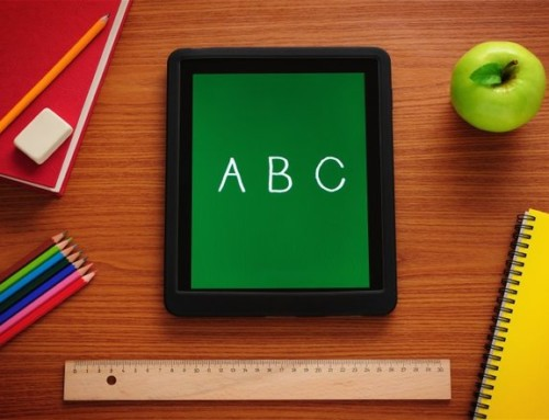 Er det for mye fokus på digitale læremidler i skolen?
