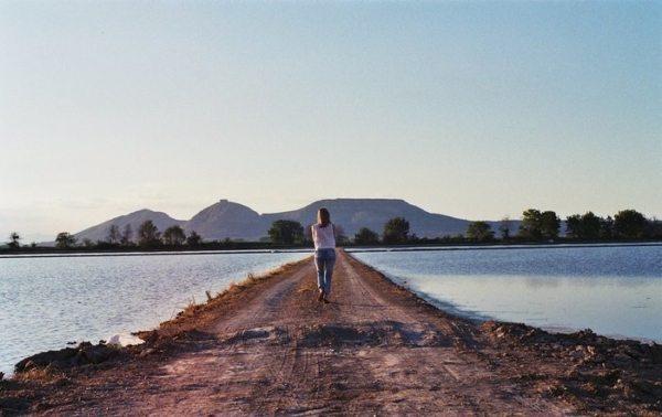 Alison Main – Fra teknologifreak til EMF-flyktning