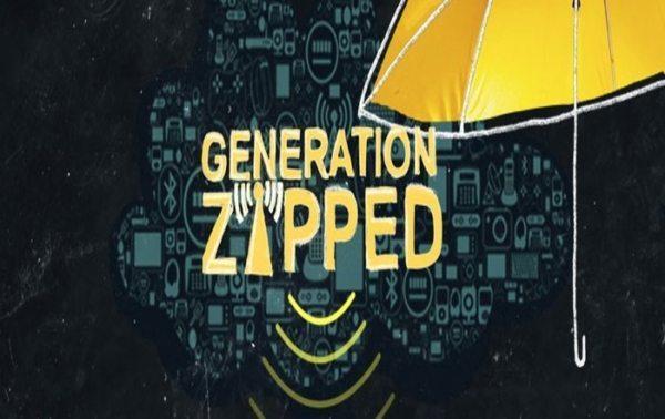 Generation Zapped – Ny dokumentar om helserisikoen forbundet med trådløs teknologi