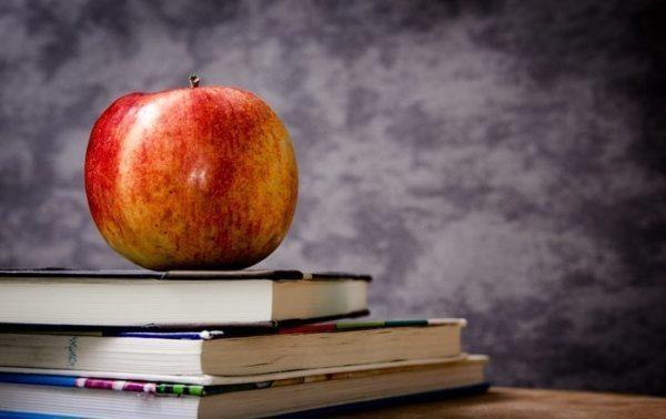 Leger og helseeksperter advarer skoler om helserisikoen fra trådløs teknologi