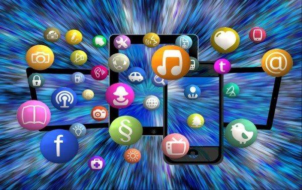 Barn og mobilbruk: Grovere forskningsjuks enn du trodde var mulig