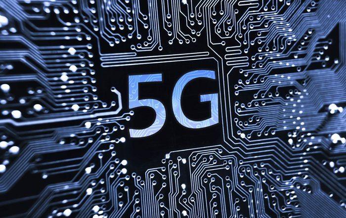 Trådløsindustrien bekrefter at de ikke forsker på 5G og helse
