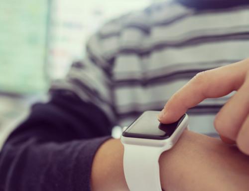 Nkom: for dårlig kvalitetssikring ved omsetning av smartklokker for barn