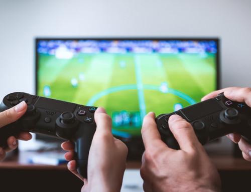 Svensk hjerneforsker mener barns bruk av digitale medier bidrar til redusert IQ