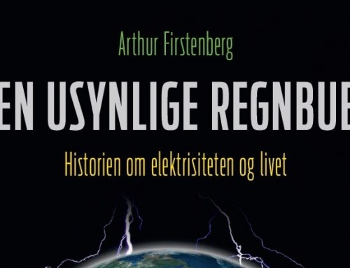 Arthur Firstenbergs advarsel om 5G-teknologi og dens effekt på fugler, bier og mennesker