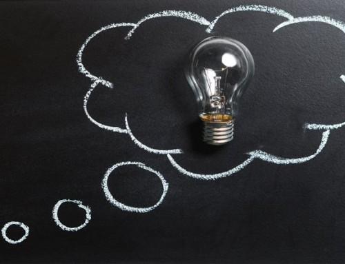 Les brevet Eidsiva Nett-kunde sendte som tilsvar til varsel om stenging av strøm