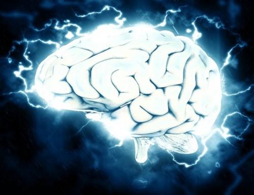 Hjerneforsker er bekymret over inntoget av digitale hjelpemidler i småskolen