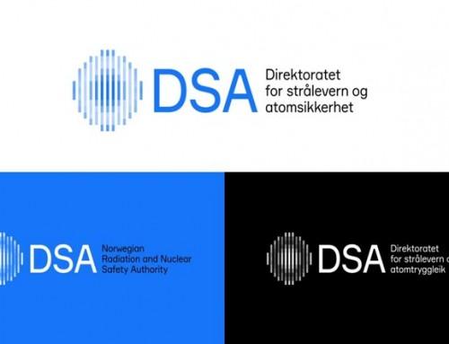 DSA avviser nok en gang befolkningens anmodning om virksomhetsrevisjon