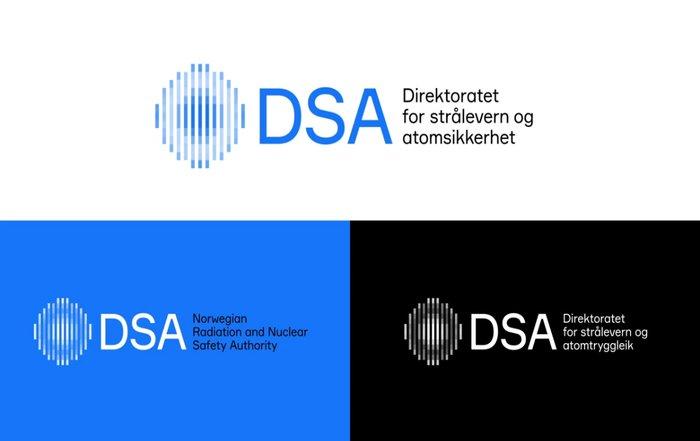 DSA trosser offentlighetsloven og befolkningens rett til revisjonsinnsyn