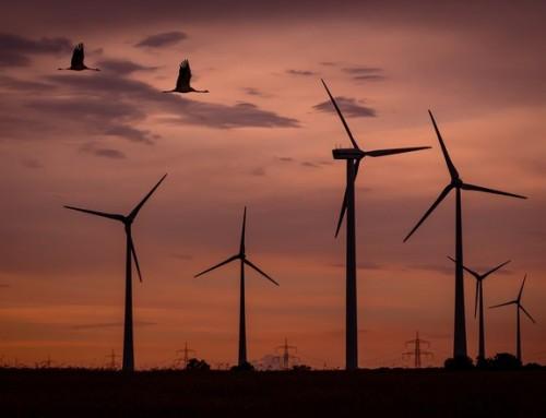 Sevle-seminaret 2019: Norsk energipolitikk – hva betyr det for deg og meg?