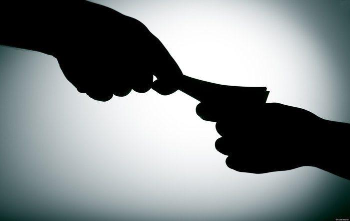 The 5G Trojan Horse – Dokumentar om korrupsjonen som gjennomsyrer 5G-utviklingen