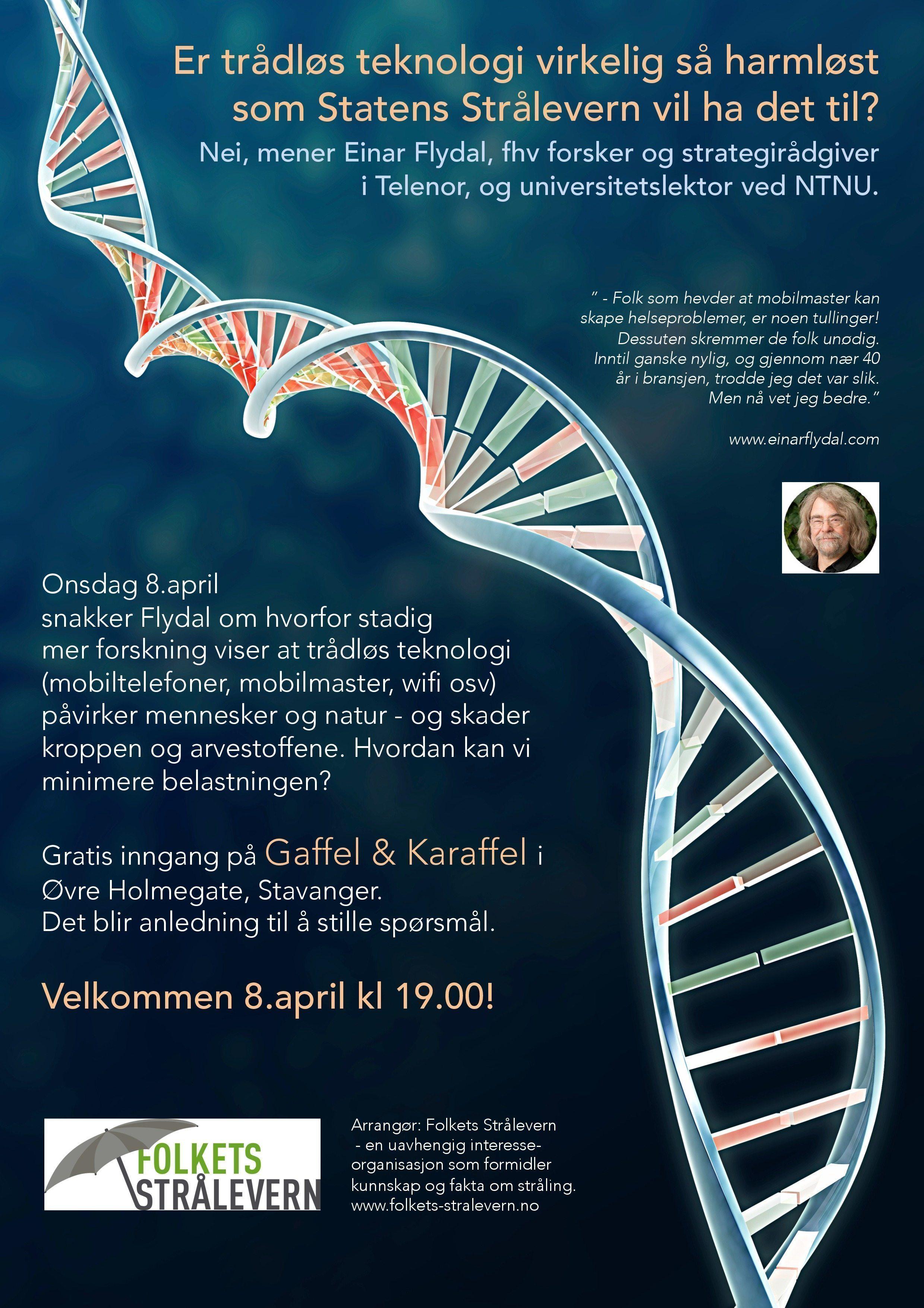 invitasjon-flydal-08.04.2015