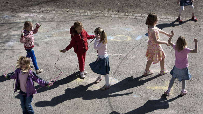 Russland forbyr mobilmaster ved grunnskoler