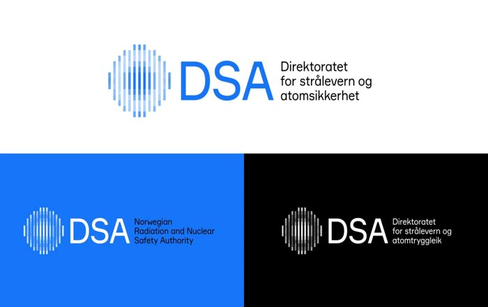 DSAs handlingsplan informerer ikke om trådløs teknologis stråling og helserisiko