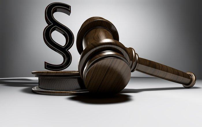 AMS-dom i Aust-Agder setter ny standard